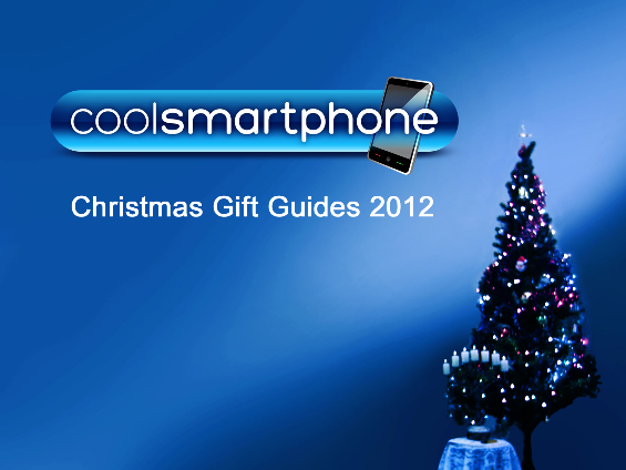 CSP Xmas Gift Guide2