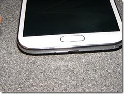 DSCF1230 thumb.jpg