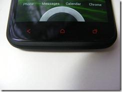 DSCF1249 thumb.jpg
