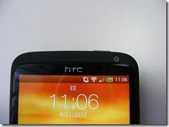 DSCF1251 thumb.jpg