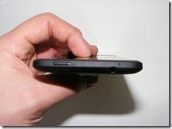 DSCF1254 thumb.jpg