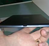 iPad mini   First impressions
