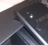 Nexus 4   Photo special