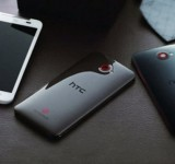 HTC Deluxe DLX images leak out online