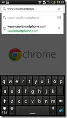 Keyboard thumb.png