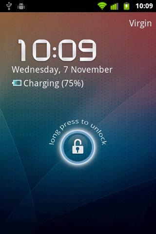 Kis Unlock
