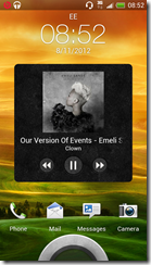MusicPlayerOnLockscreen thumb.png