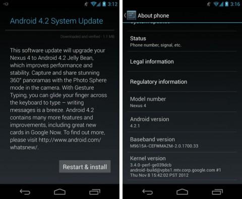 Nexus4 Android421 480x395 jpg