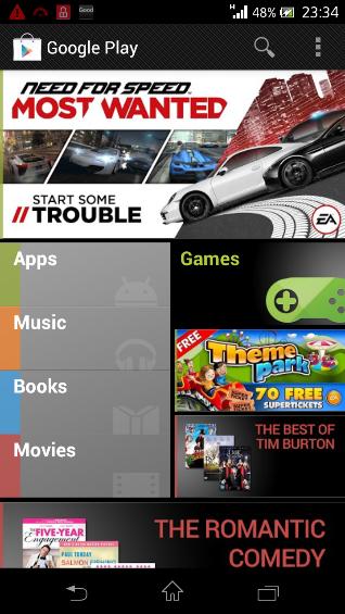 Screenshot 2012 11 12 23 34 21