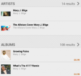 Google Play Music   Review