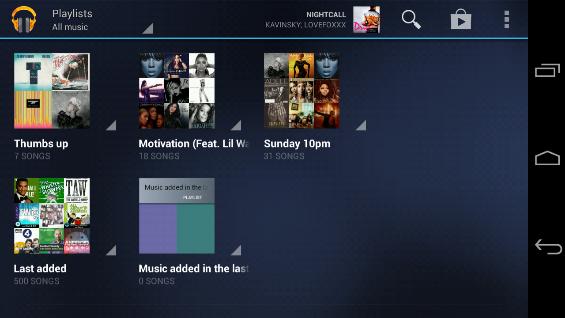 Screenshot 2012 11 17 03 11 54