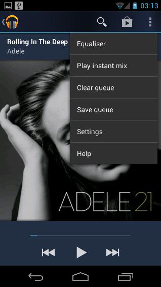 Screenshot 2012 11 17 03 13 34