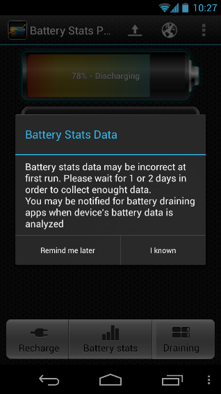 Screenshot 2012 11 21 10 27 11
