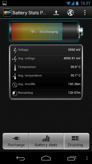 Screenshot 2012 11 21 10 27 21