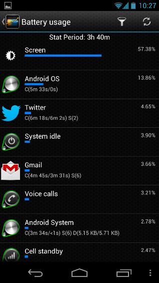 Screenshot 2012 11 21 10 27 27