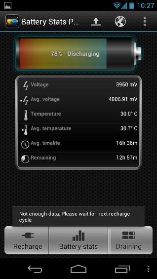 Screenshot 2012 11 21 10 27 40
