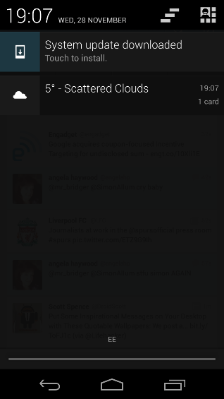 Screenshot 2012 11 28 19 07 48