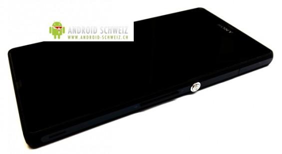 SonyC6603Yuga 1