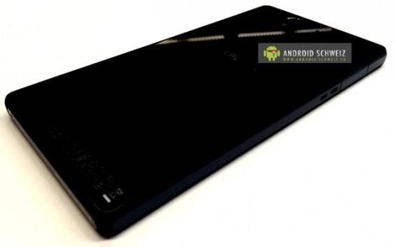 SonyC6603Yuga 2