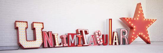 Unlimitacular 550x180