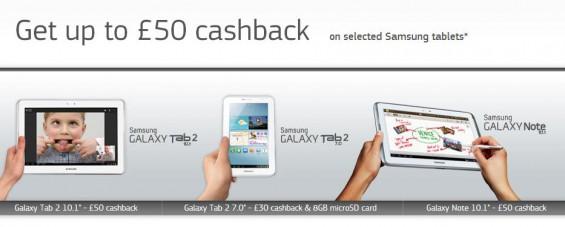 cashback1