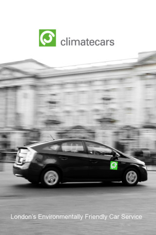 climatecars1