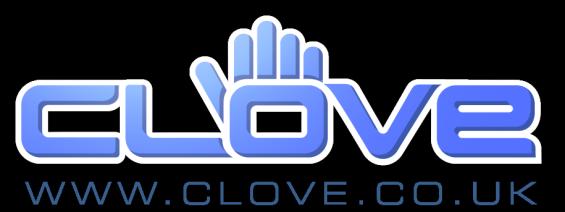 clove logo big1