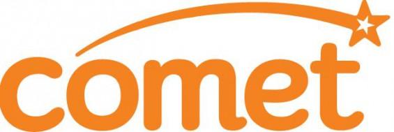 comet logo1