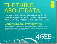 ee data thumb.jpg