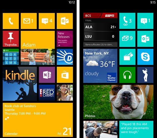 windowsphoneblog6