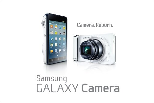 wpid GALAXY Camera with logo.jpg