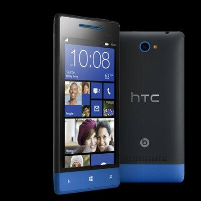 wpid HTC WP 8S 2V blue.png