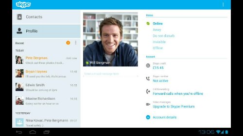 wpid Screenshot 2012 11 21 09 40 44.png