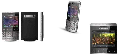 wpid blackberry porsche design p9981.jpg