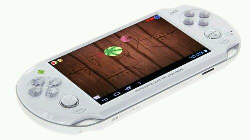 wpid console 4.jpg
