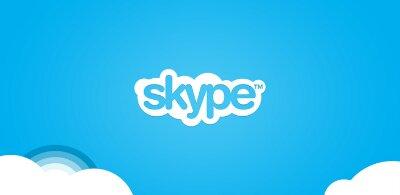 wpid skype.jpg