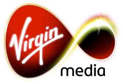 wpid virgin media logo.jpg