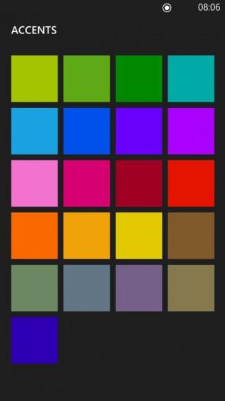 wpid wp ss 20121114 0007.png