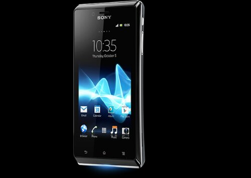 wpid xperia j black android smartphone 620x440.png