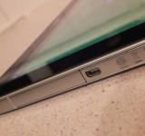 Acer Iconia A510   Review