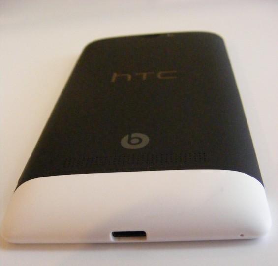 HTC 8S W 6