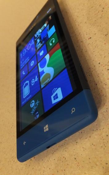HTC 8S pic2