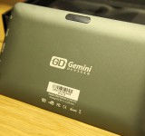 Gemini JoyTAB GEM7008 review