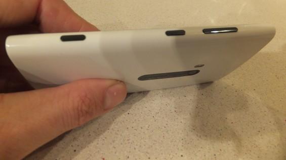 Lumia 920 pic 4