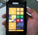 New Nokia proto leaked?