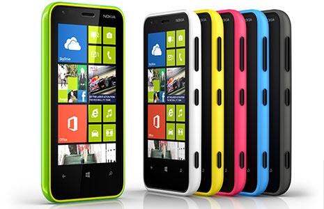 Nokia Lumia 620 03