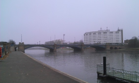 Riverside 2