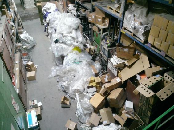 Rubbish Picture 8X