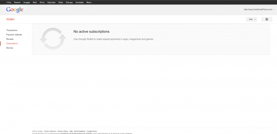 Screen Shot 2012 12 09 at 22.24.11