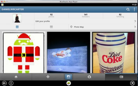 Screen Shot 2012 12 28 at 11.22.14